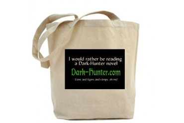 Tote Bag by CafePress