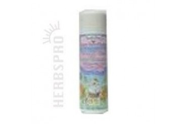 Sleepy Time Baby Shampoo 8 oz