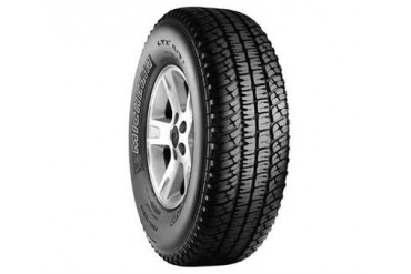 Michelin Tires P235/75R15, LTX  A/T  35961 Michelin LTX  A/T P Metric