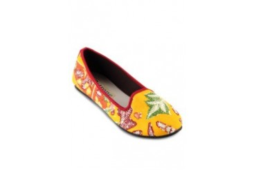 Patrone Anjani Loafers