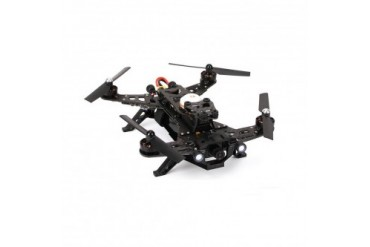 Walkera Runner 250 Racing Quadcopter