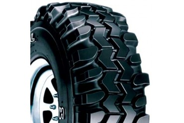 Super Swamper Tires 29x8.50-15LT, TSL Bias SAM-25 Super Swamper TSL Bias