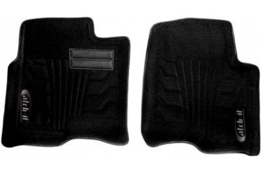 2012-2013 Ford F-150 Floor Mats Lund Ford Floor Mats 583030-B 12 13