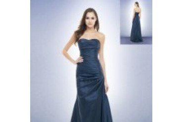 Bill Levkoff Bridesmaid Dresses - Style 187