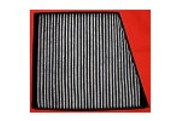 2003-2009 Mercedes Benz E320 Cabin Air Filter Replacement Mercedes Benz Cabin Air Filter M420106