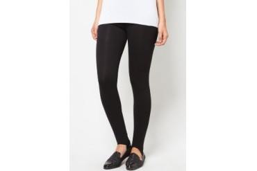 CLUB ZEN Stirrup Leggings