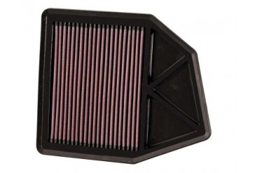 KN Replacement Air Filter Honda Accord 2.4L 08-12