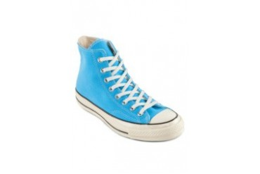 Converse Chuck Taylor All Star Hi Heritage