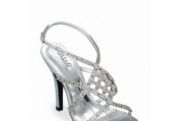 Sizzle Shoes - Style Broadway