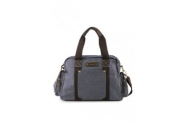 Triset Bag Multi Purpose Bag