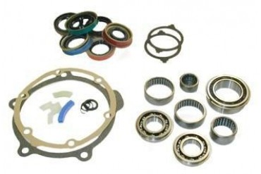 G2 Axle and Gear NP247 Transfer Case Rebuild Kit 37-247 Transfer Case Overhaul Kit