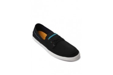 Otto Lace Up Sneakers