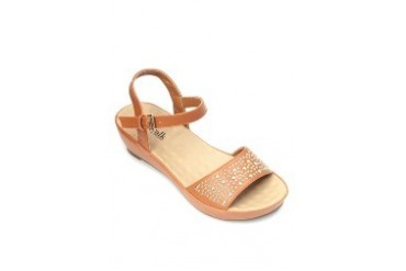 Loreen Wedges