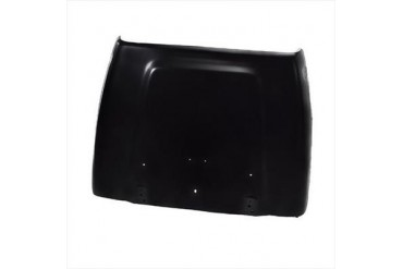 Omix-Ada Factory-Style Replacement Hood  12003.08 Replacement Hoods