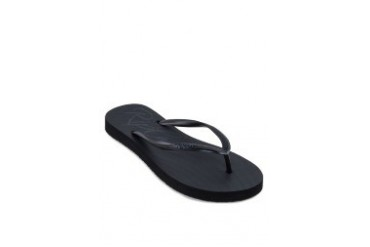 4b01c81fd780 Shop Women Flip Flops At Anyprices.com