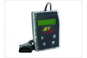 Jet Performance Products Performance Programmer 15024 Computer Programmers