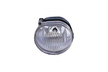 Crown Automotive Fog Lamp 55155822AB Offroad Racing, Fog & Driving Lights