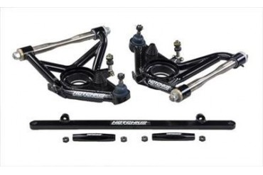 Hotchkis Sport Suspension Lower Tubular A-Arm 11390L Lowering & Sport Suspension Components