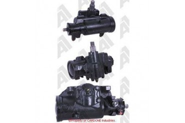 1981-1993 Dodge W250 Steering Gearbox A1 Cardone Dodge Steering Gearbox 27-7529 81 82 83 84 85 86 87 88 89 90 91 92 93