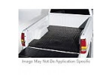 2004-2008 Ford F-150 Bed Mat Dee Zee Ford Bed Mat DZ86928