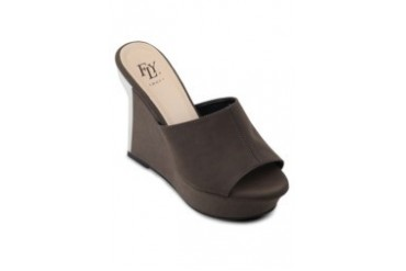 FLY Donnis Sandal Wedges