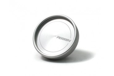 Perrin Performance Silver Oil Fill Cap Scion FRS 13-14