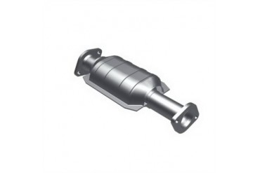 1990-1995 Nissan Pathfinder Catalytic Converter Magnaflow Nissan Catalytic Converter 22760 90 91 92 93 94 95