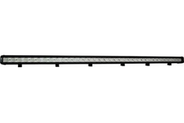 "Vision X Lighting  42"" Xmitter Low Profile Prime Wide Beam LED Light Bar XIL-LP3640 Offroad Racing, Fog & Driving Lights"