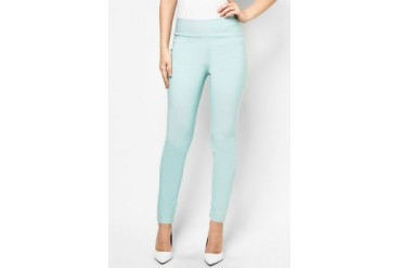 nana g Stretch Trousers