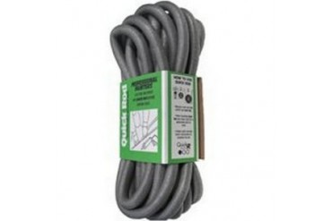12 Pack Quick R Products Br78040 7 8Inx40Ft Backer Rod