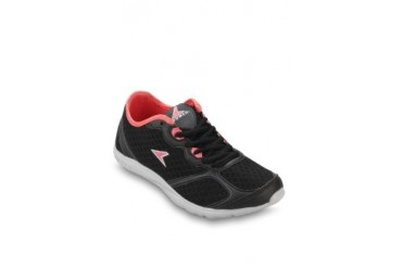 Power Edge B114 Sneaker Shoes