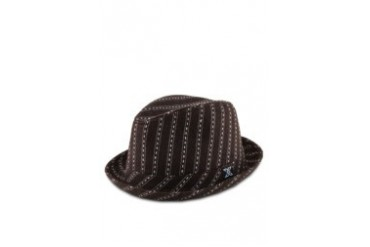 Crazeecausa Shape Wool Hat