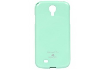 Jelly Case GS4 [Mint]