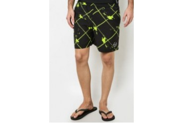 Paintball Volley Swimshorts