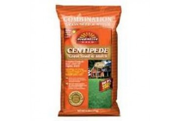Pennington Seed Inc 5Lb Centipedeseed Mulch P123130 Grass Seed