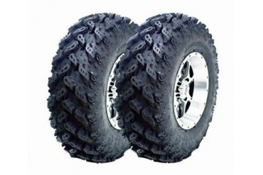 Super Swamper Tires Super Swamper Radial Reptile Tire REP-58 Super Swamper Radial Reptile ATV Tires