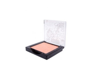 4U2 Cosmetics 4U2 GLITZ FASHION BLUSH