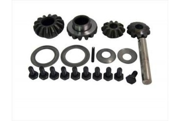 Crown Automotive Differential Gear Set  5086169AA Differential Gear Kit