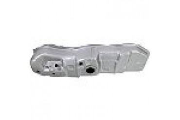 1997 Ford F Super Duty Fuel Tank Replacement Ford Fuel Tank REPF670102