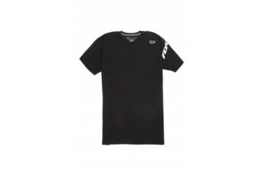 Mens Fox T-Shirts - Fox Tressor Tech T-Shirt