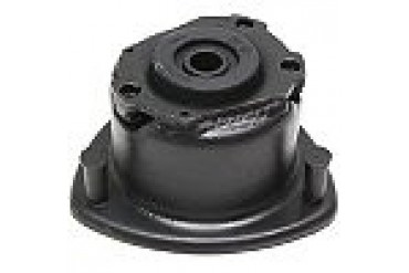 1999-2004 Chevrolet Tracker Shock and Strut Mount KYB Chevrolet Shock and Strut Mount SM5366