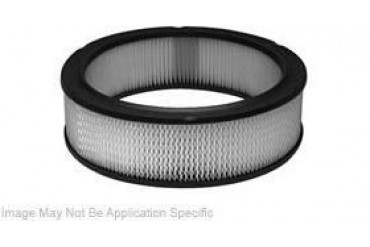 1983 ford f 250 fuel filter 1983 1994 ford f 250 air filter motorcraft ford air filter 2011 ford f 250 fuel filter cap