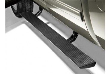 "AMP-Research PowerStepâ""¢ Running Boards 75126-01A Power Running Board"