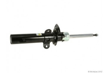 2005-2008 Jaguar X-Type Shock Absorber and Strut Assembly Bilstein Jaguar Shock Absorber and Strut Assembly W0133-1910581 05 06 07 08
