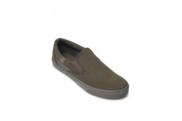 Fatigue Bree Slip On Sneakers