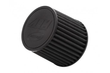 AEM DryFlow Air Filter 2.5inch X 5inch Universal