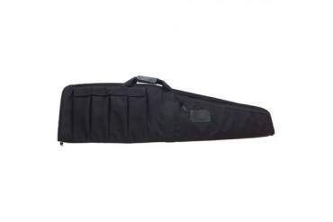 Tactical Weapons Case - 38'''' Tactical Case