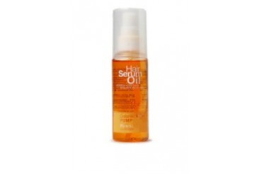 Felice Professional Miracle Series Hair Serum Oil Colored & Dry 50Ml