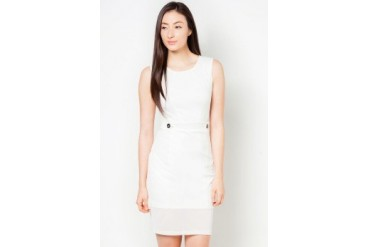 DressingPaula Knee Length Dress