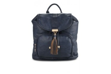 Cocolyn Clara Backpack
